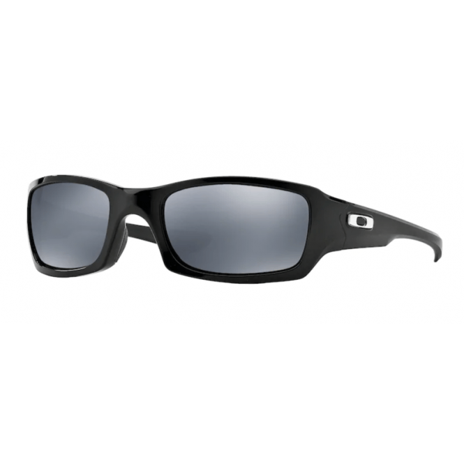 Oakley Fives Squared OO9238-06 Polarized