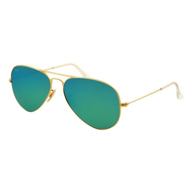 66e4974546e3c Sunglasses - Ray-Ban Aviator Large Metal RB3025 - 112-19 55-14 - buy ...