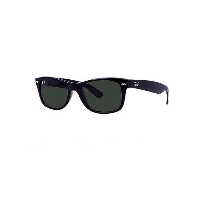 Ray-Ban New Wayfarer RB2132 - 901 58-18