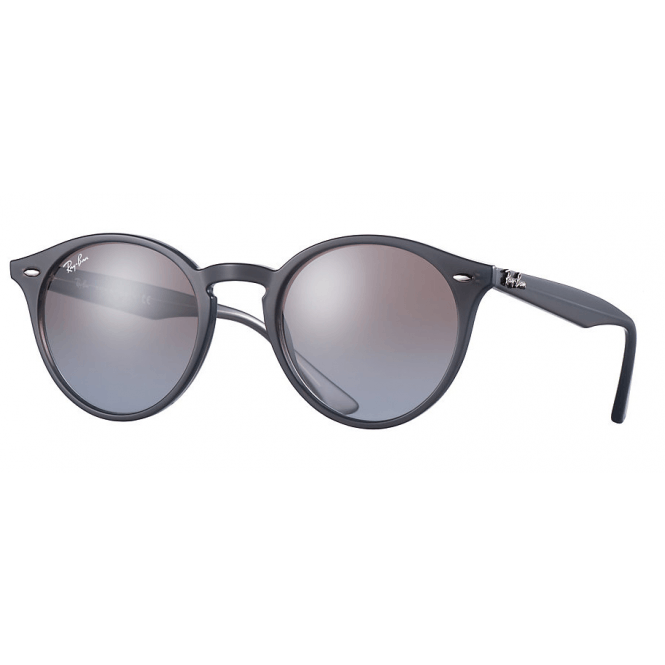 bdb6043e5c Sunglasses - Ray-Ban RB2180 - 623094 49 21 - buy online at lensvision.ch