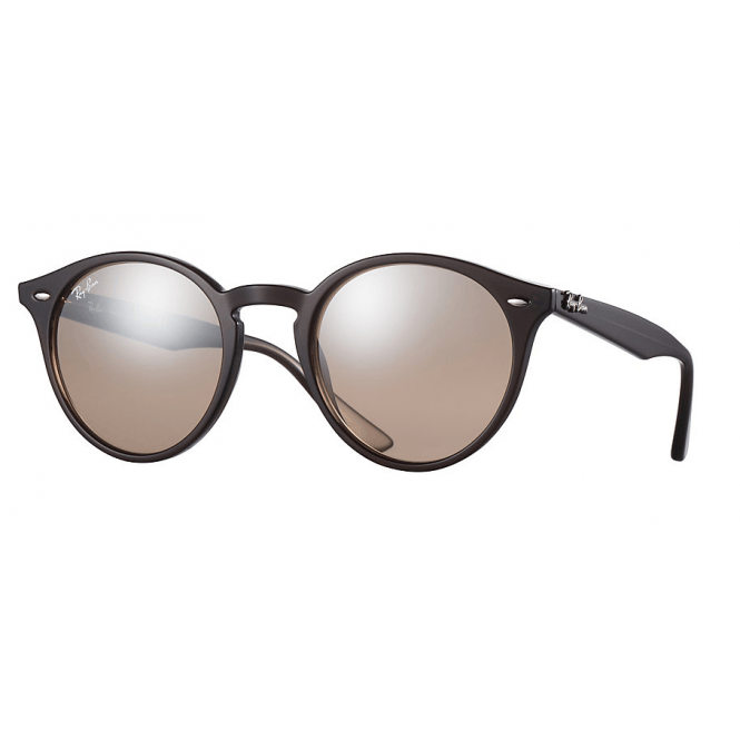 Ray-Ban RB2180 - 62313D 49/21