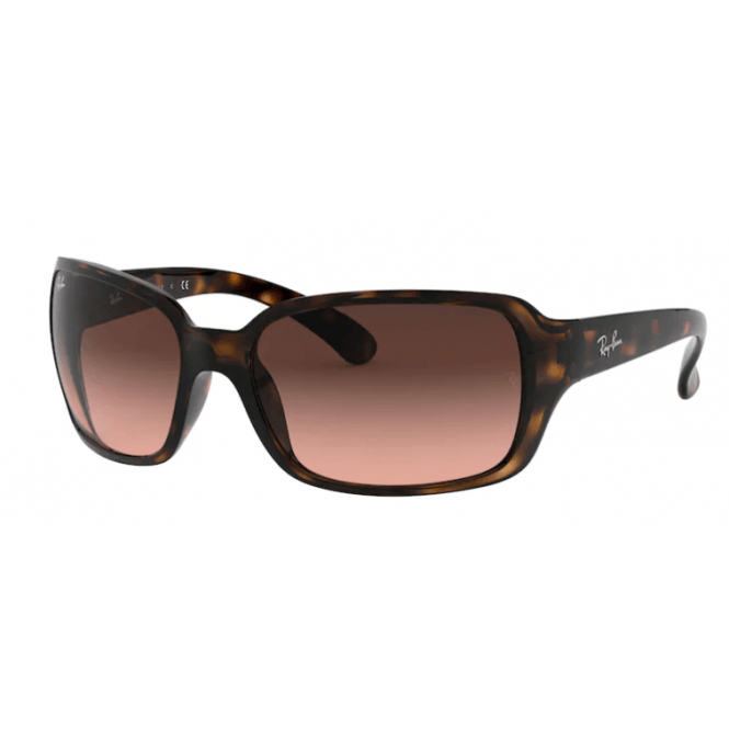 Ray-Ban RB4068 642/A5 60-17
