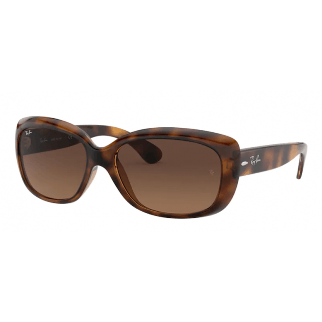 Ray-Ban Jackie ohh RB4101 - 642/43 58-17