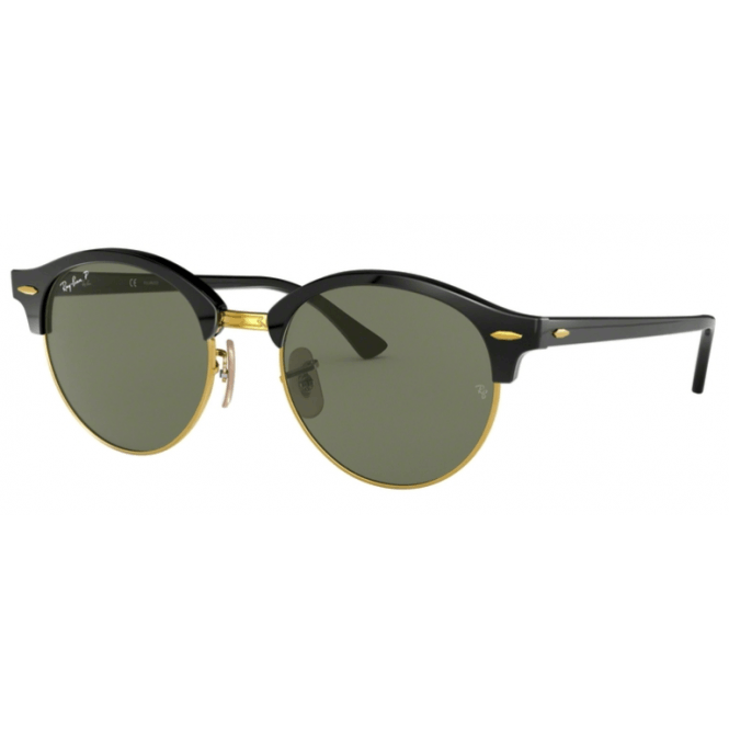 Ray-Ban RB4246 - 901/58 polarized