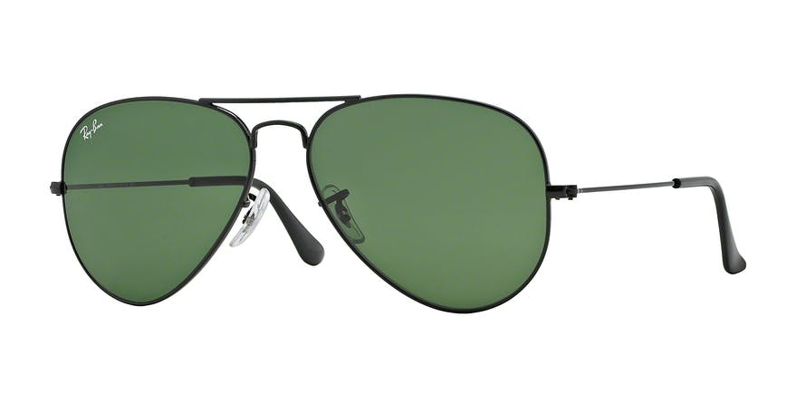 Ray-Ban Aviator Large Metal RB3025 - L2823 58-14