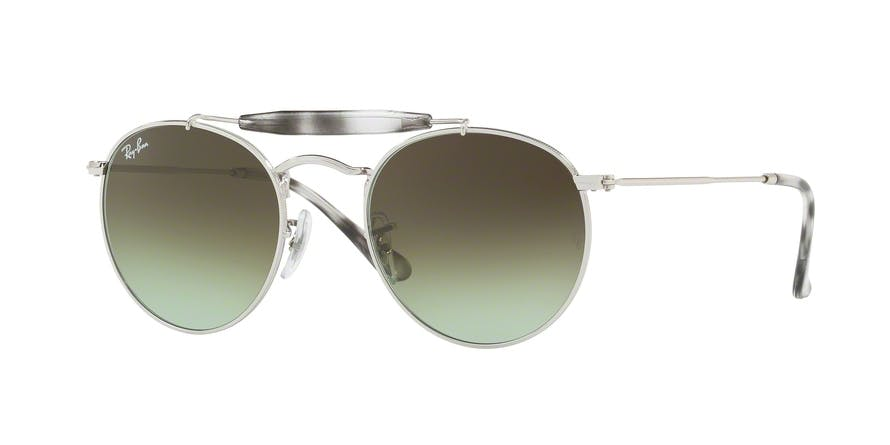 Ray-Ban RB3747 - 003/A6  50/21