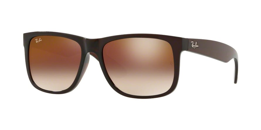 Ray-Ban Justin RB4165 - 714/S0 55-16