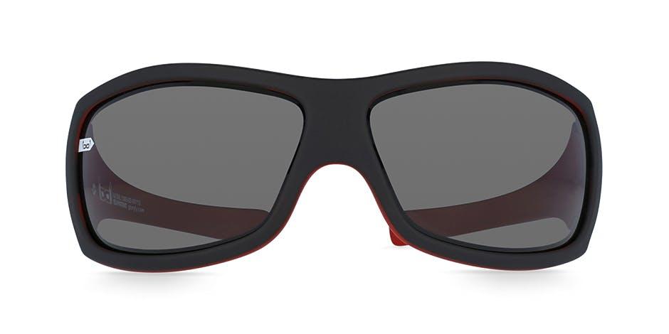 Gloryfy Sunglasses G3 devil 1303-02-00