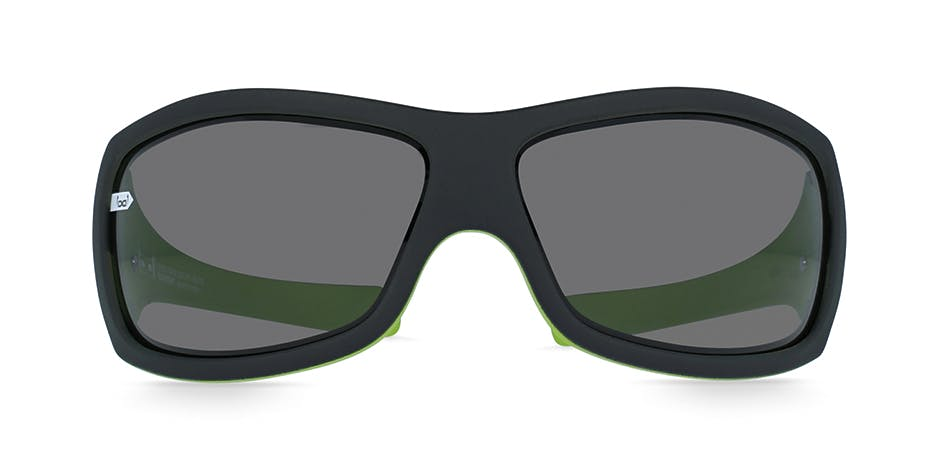 Gloryfy Sunglasses G3 devil green 1303-05-00