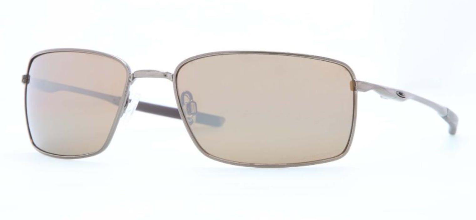 Oakley Squarewire OO4075-06