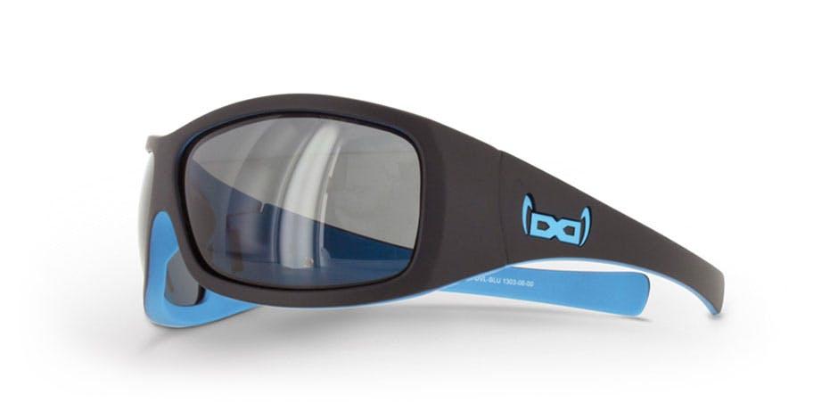Gloryfy Sunglasses G3 devil blue 1303-06-00