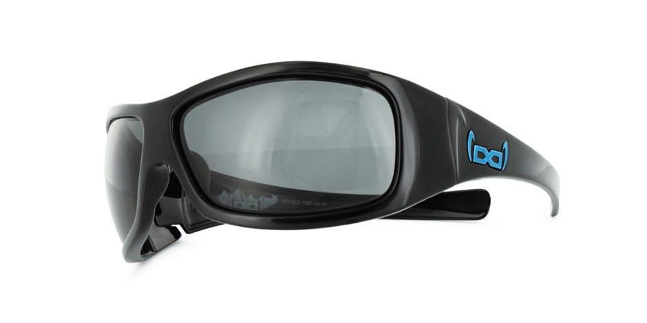 Gloryfy Sunglasses G3 glacier 1307-03-41