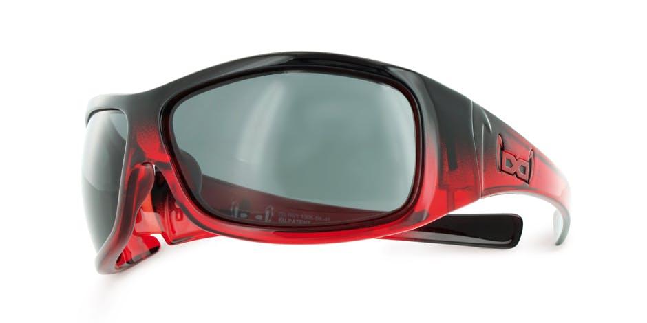 Gloryfy Sunglasses G3 red sky 1305-04-41