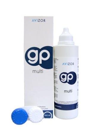 Avizor GP Multi 240ml  inkl. Behälter