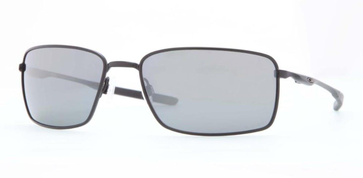 Oakley Squarewire  OO4075-01