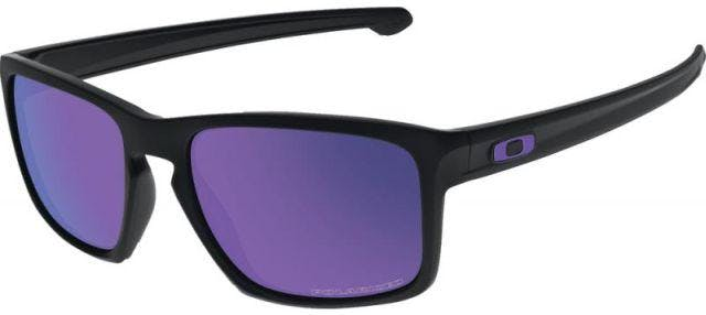 Oakley Sliver OO9262-10