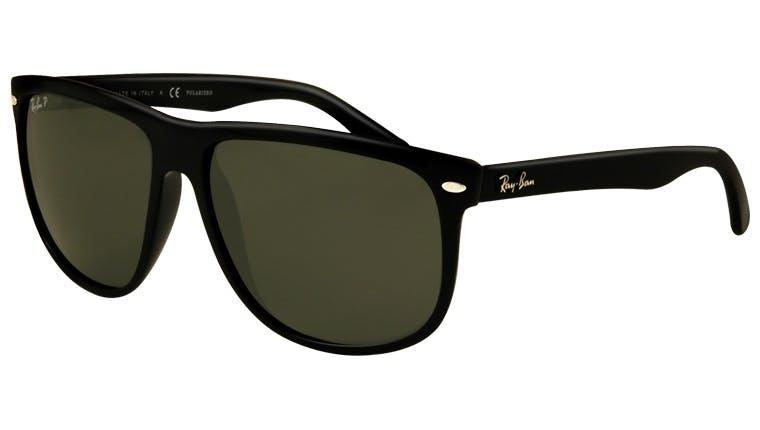5b004d5e6af Sunglasses - Ray-Ban RB4147 - 601-58 Pol. 60-15 - buy online at ...