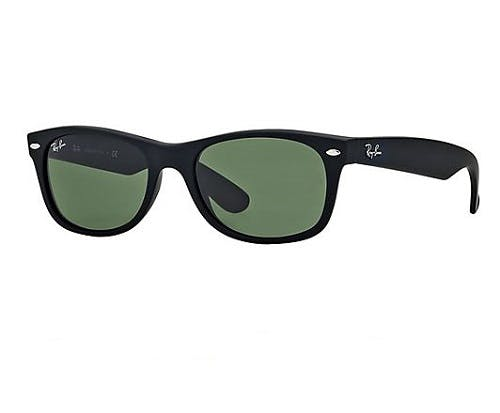 c18c3809244 Sunglasses - Ray-Ban New Wayfarer RB2132 - 622 55-18 - buy online at ...