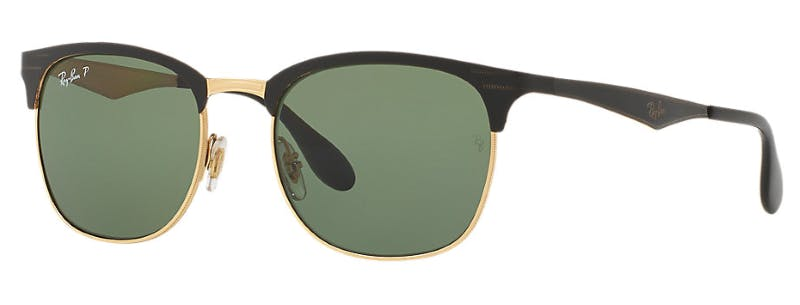 Ray-Ban RB3538 - 187/9A