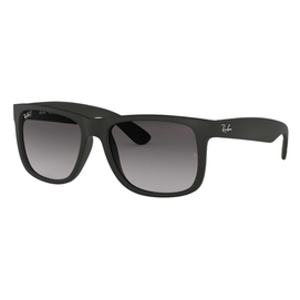 Men's Sunglasses buy online at lensvision.ch
