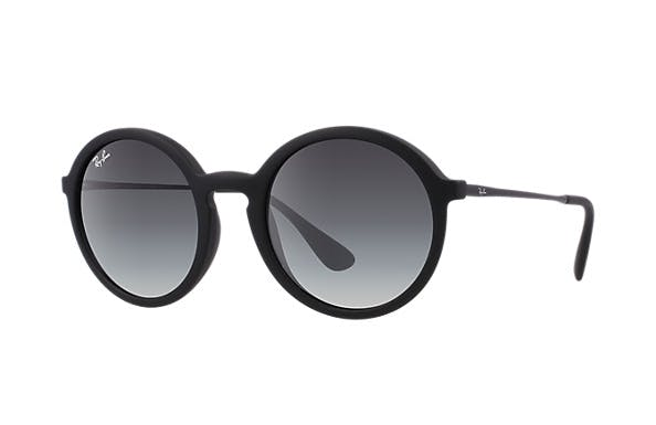 Ray-Ban RB4222 - 622/8G Grey Faded 50/21