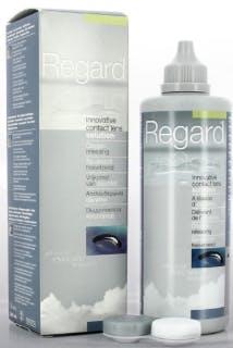 Regard Kontaktlinsenpflegemittel - 355ml